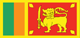 National Chamber of Exporters of Sri Lanka in Colombo,Sri Lanka